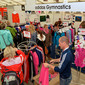 Deutsches Turnfest 2013: Turnfest-Messe