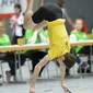 Deutsches Turnfest 2013: DM Rope Skipping in Frankenthal, STANNARD Daniel