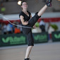 DT-Frankfurt 2009: DM Rope Skipping