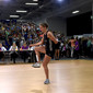 Int. Deutsches Turnfest: DM / DJM Rope Skipping