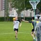 Int. Deutsches Turnfest: Korbball
