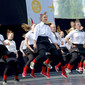 Int. Deutsches Turnfest: DTB-Fun Dance Contest